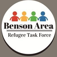 Benson Area Refugee Task Force