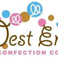 West End Confection Co