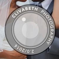 Clivabeth Photography