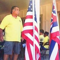 Molokai Veterans Caring For Veterans