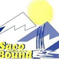 Saco Bound