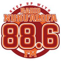 Radio Nuku'alofa 88.6FM