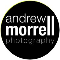 Andrew Morrell Photography
