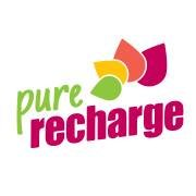 Pure Recharge