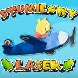 Stumilowy Lasek