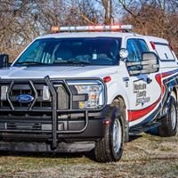 Montcalm County Emergency Services