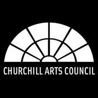 Churchill Arts Council