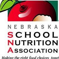 Nebraska School Nutrition Association