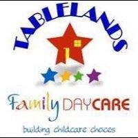 Mirriwinni Munchkins Family Day Care