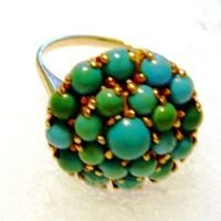 Iris Jewels