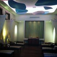 Laniwai Spa at Aulani, a Disney Resort & Spa