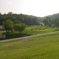 Hidden Valley Golf Links of Stone County
