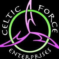 The Celtic Force