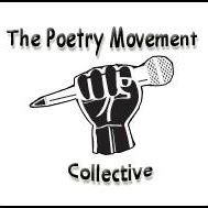 The Poetry Movement Collective