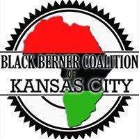 Black Berner Coalition of Kansas City