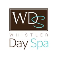 Whistler Day Spa At The Pan Pacific.   whistlerdayspa.com