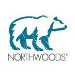 Team Northwoods