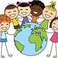 Peace of Mind Kindergarten