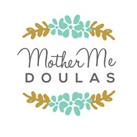 MotherMe Doulas on Call
