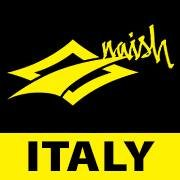 Naish Italy