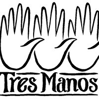 Tres Manos Weaving Studio