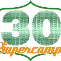 SuperCamp ThreeO