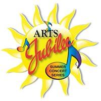Arts Jubilee Concerts