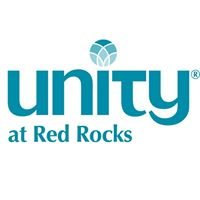 Unity at Red Rocks