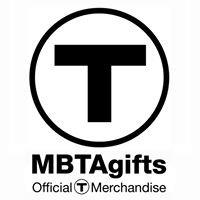 MBTAgifts