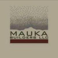Mauka Builders LLC