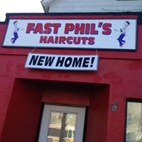 Fast Phil's