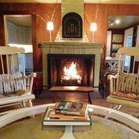 NH Mountain Cabin Rental Bartlett