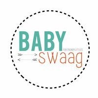 Baby Swaag