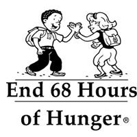 End 68 Hours of Hunger-Sacopee Valley