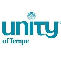 Unity of Tempe