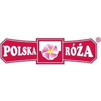 Polska Róża