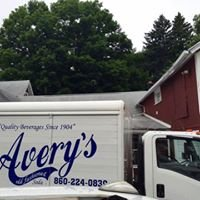 Avery's Beverages LLC