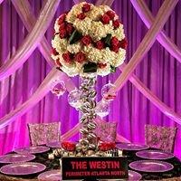 Fusion Wedding Expo
