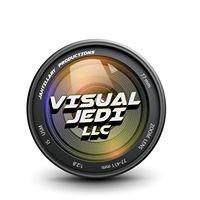 Visual Jedi LLC.