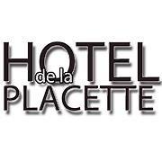 Hôtel de la Placette Barcelonnette