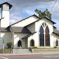 Unity Church of El Cajon CA