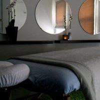 Rewind Massage & Bodywork