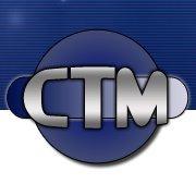Chelmsford TV