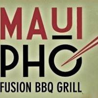 Maui Pho