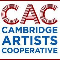 Cambridge Artists' Cooperative