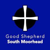 Lutheran Church of the Good Shepherd - Moorhead