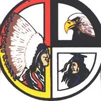 MSU - Native American Cultural Awareness Club and Center