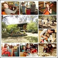 Hurstbridge Learning Co-Operative