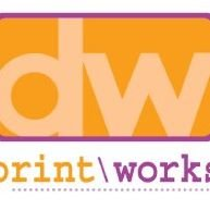 DW Print Works
