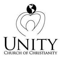Unity Church of Christianity